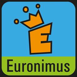 Euronimus Verlag Martin Steimann